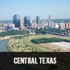 Central Texas1