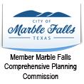 Marb;e Falls Planning