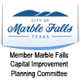 Marble Falls Improvement