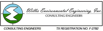 Willis Environmental Engineering