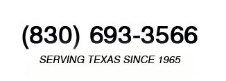 (830) 693-3566